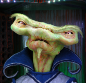 Alien_IQ_Thumb